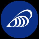 Offsite link: 'b in the loop' Broomfield enews icon