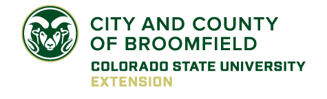 Broomfield County Extension
